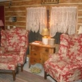 Our primitive/country home Image 3