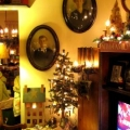 Christmas Decorations in my House, 2012 Image 5