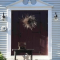 2012 Home Tour Preview