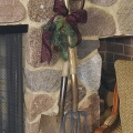 12 Ideas to Get You Going This Season Preview
