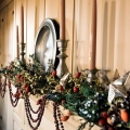 Time to Rejoice Preview