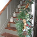 A Colonial Christmas with Designer Brenda Miller Preview