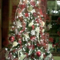 Christmas at my house Preview