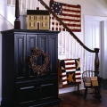 Stars-and-Stripes Style Preview
