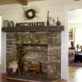 The Green House Effect Preview