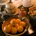 Mismatch Made in Heaven Preview