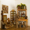 Primitives at Play Preview