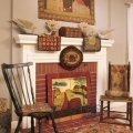 It's All Material Preview