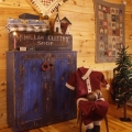 Holiday in the Heartland Preview