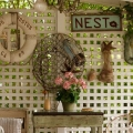 2010 Home Tours Preview