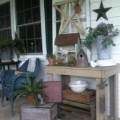 Front porch Preview