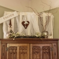 12 Sweet & Simple Spring Ideas Preview