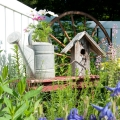 A Dozen Outdoorsy Decorating Ideas Preview