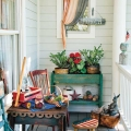 12 Warm-Weather Decorating Ideas: Say Hello to Summer in Style Image 1