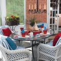 12 Warm-Weather Decorating Ideas: Say Hello to Summer in Style Image 8
