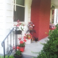 My summer front porch Preview