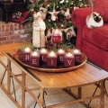 8 Easy Ways to Have a Very Country Christmas Image 3