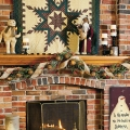 8 Easy Ways to Have a Very Country Christmas Image 5