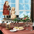 8 Easy Ways to Have a Very Country Christmas Image 6