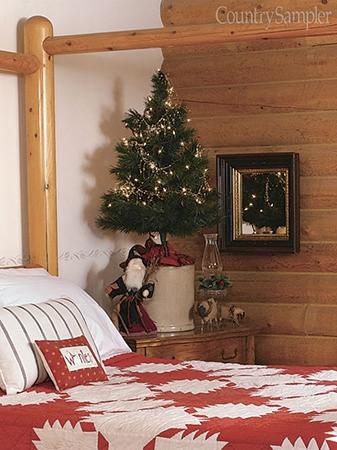 10 unique christmas tree bases image 2 - Christmas Tree Base