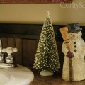 Decorate Your Way to a Down-Home Holiday Image 4