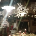 Christmas b&b in Italy Image 2