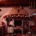 Christmas b&b in Italy Image 3