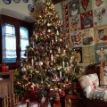 Christmas b&b in Italy Image 4