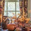 10 Favorite Fall Icons Image 6