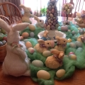 Easter Decoration Preview