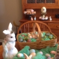 Easter Decoration Image 2