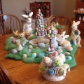 Easter Decoration Image 4