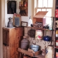 Primitive kitchen Image 3