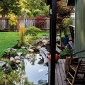 Fall in Love with Outdoor Spaces Image 7