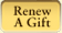 Renew A Gift