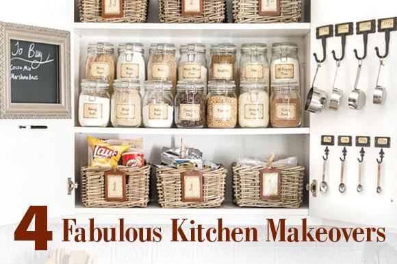 Country Sampler Country Sampler Country Sampler Farmhouse Style Kitchens 2019